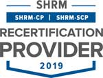 SHRM Training and Certification from New Horizons Fresno